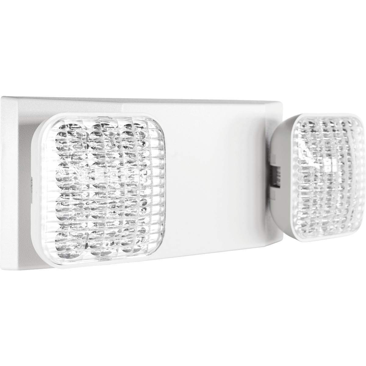 Standard LED Emergency Light Series : ELLE
