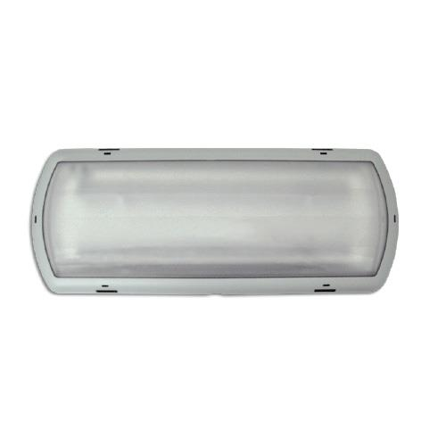 Industrial Architectural Emergency Light Series : ELIAEL
