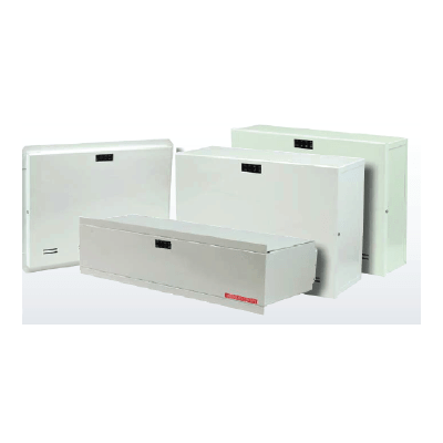 LGSPS Series Inverters Emergency Power Systems