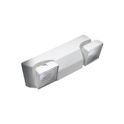 Thermoplastic Emergency Light Series : ELEC