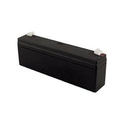 12v 2.3Ah Emergency Light Battery