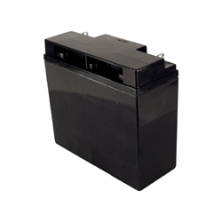 12v 18AH Sealed Lead Acid Battery