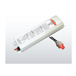 LGEB700 Series Fluorescent Emergency Ballast 700 Lumens