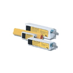 LGLEM-2025 Series LED Emergency Ballast