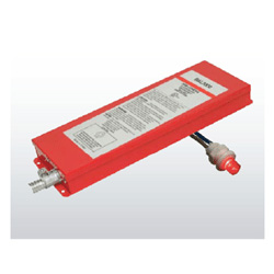 LGEB3000 Series Fluorescent Emergency Ballast 3000 Lumens